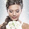 Акция - Счастливая Невеста