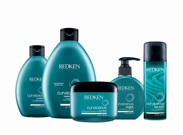 Redken1