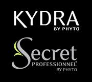 kidra_s_PHYTO