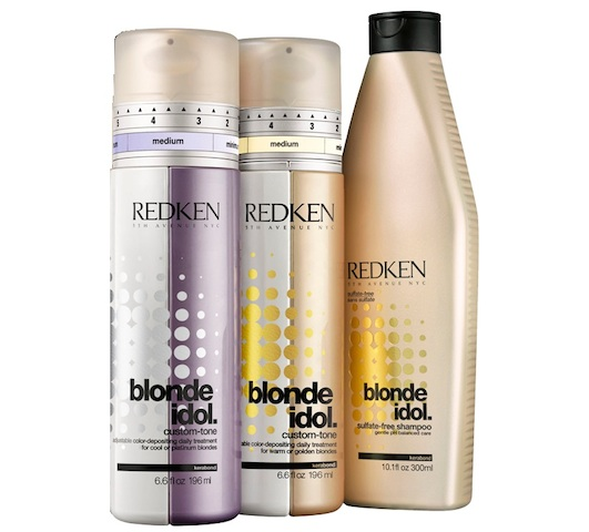 media-uploads-Blonde_Idol_shampoo_and_Conditioner