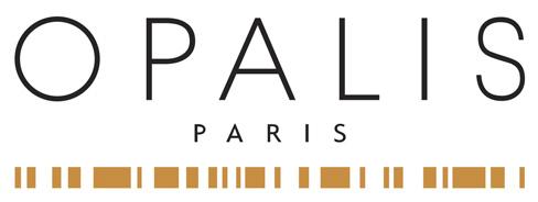 logo-opalis-fond-blanc_488