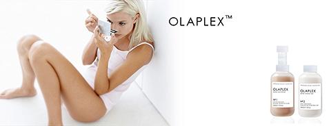 OLAPLEX-BANNER1