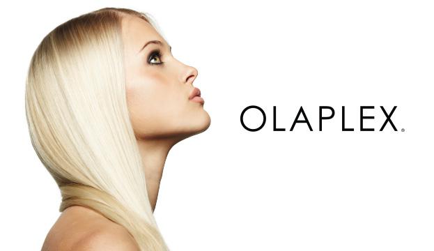 Olaplex123e